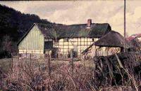 BerhardWollgarten_1234537274